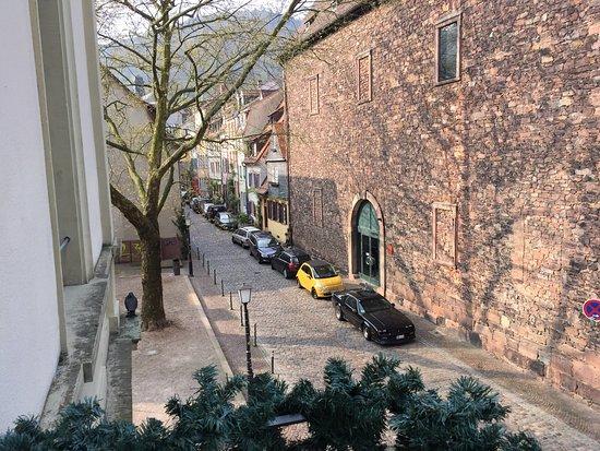 Hotel Villa Marstall: photo1.jpg