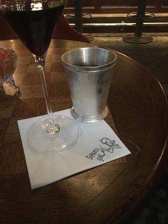 Photo of Lounge Scarfe at High Holburn, London WC1V 7EN, United Kingdom