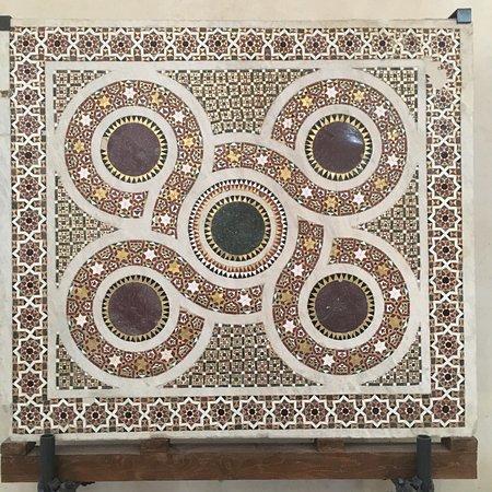 Photo of Historic Site Duomo di Cefalu at Piazza Del Duomo, Cefalu 90015, Italy