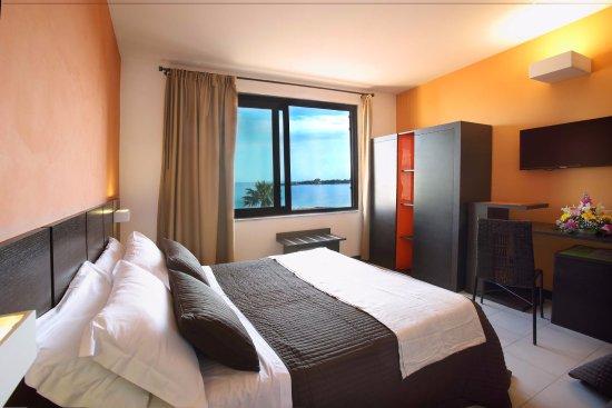 Hotel San Giovanni 53 6 0 Prices Reviews Giardini