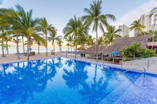 Friendly Vallarta All Inclusive Family Resort Image
