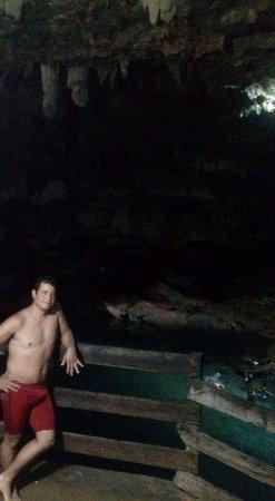 Yucatan, Messico: FB_IMG_1491410828190_large.jpg