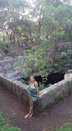 Yucatan, Messico: FB_IMG_1491410867173_large.jpg