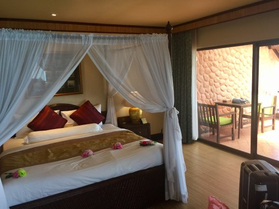 Samui Bayview Resort & Spa: photo5.jpg