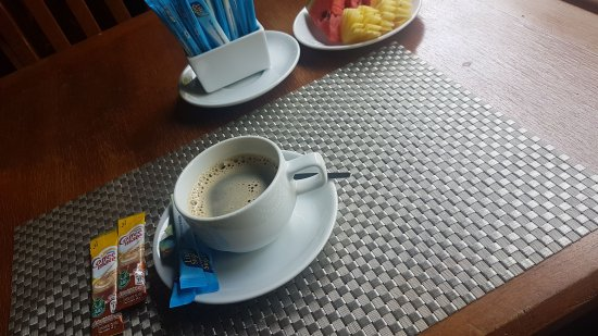 Inn Patong Beach Hotel Phuket: IMG-20170405-WA0014_large.jpg