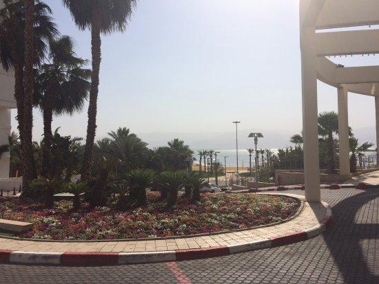 Royal Hotel Dead Sea: photo0.jpg