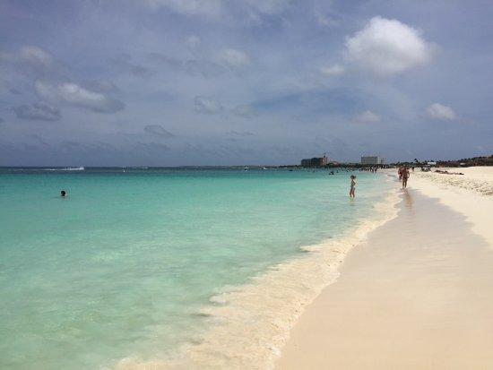Bucuti & Tara Beach Resort Aruba: photo3.jpg