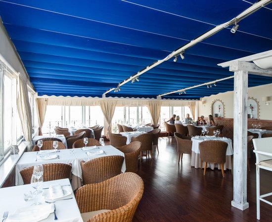 Hotel javea espagne voir les tarifs 12 avis et 300 photos for Comparateur de prix hotel espagne