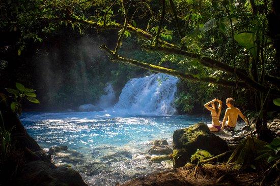 Sensoria Land of Senses: Book your private Paradise!