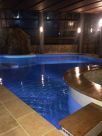 Hotel Roc de Caldes: photo2.jpg