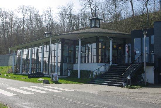 Museet For Religios Kunst