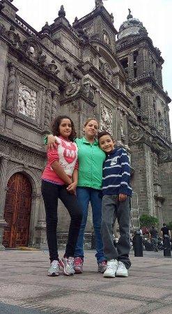 Hotel Catedral: FB_IMG_1491415797883_large.jpg