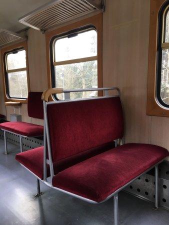 The Brocken Train Line: photo2.jpg