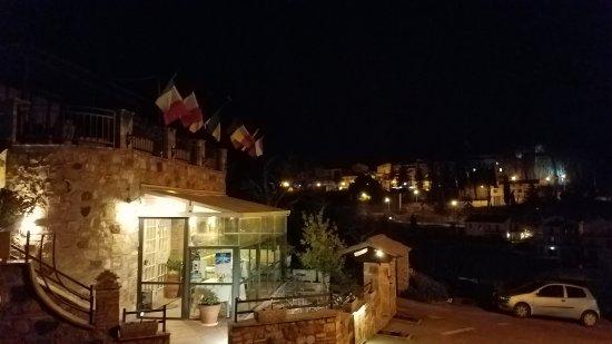 Al Chiaro di Luna : 20170318_201149_large.jpg