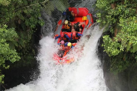 Raftabout Rotorua: FB_IMG_1491417566873_large.jpg
