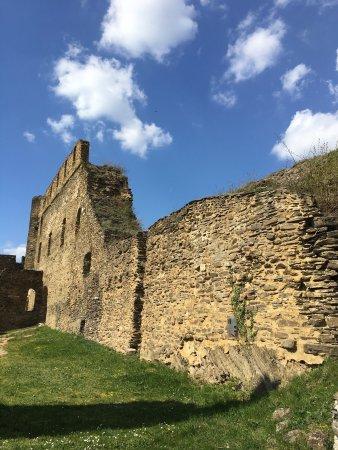Rheinfels Castle: photo6.jpg