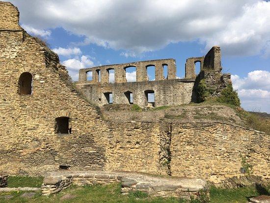 Rheinfels Castle: photo7.jpg