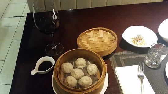 Orchid Restaurant : 20170404_205227_large.jpg