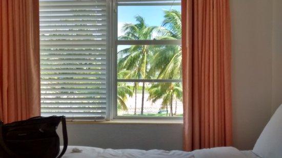 Avalon Hotel Picture