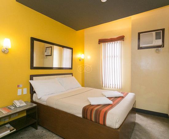 express inn mactan hotel updated 2017 prices reviews