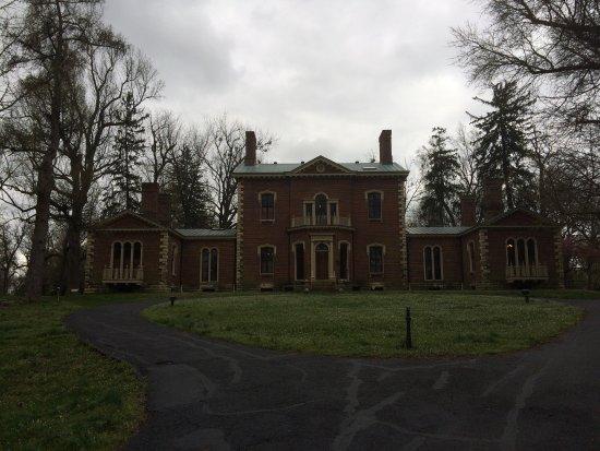 Ashland: The Henry Clay Estate: photo0.jpg