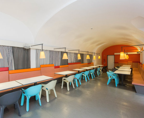 Photo of wombat's CITY HOSTEL Budapest in Budapest, , HU