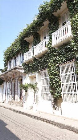 Imagen de Hotel Casa Lola