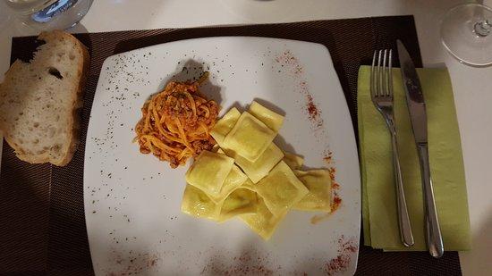 Mappano, Italie : 20170405_195923_large.jpg