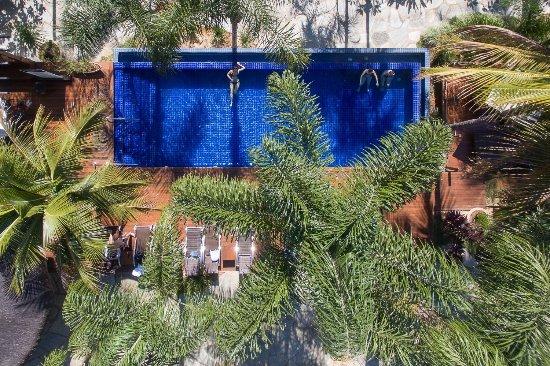 Villa do Comendador