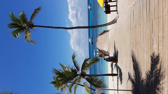 La Romana Province, Dominikanische Republik: 20170331_131715_large.jpg