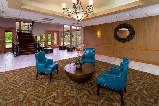 Eagle ridge resort spa for Adagio salon eagle co
