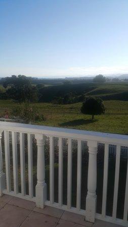Opotiki, New Zealand: Snapchat-219300619_large.jpg
