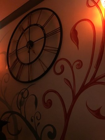 Red Indigo: photo0.jpg