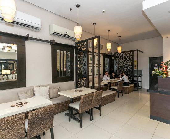 Hotel Stella Cebu Room Rates