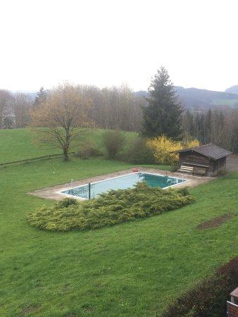 Schone Aussicht: photo2.jpg