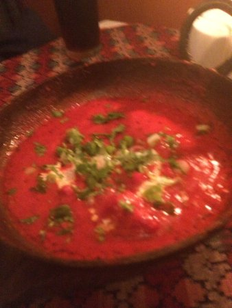 Ashiq's Fine Indian & Nepalese Cuisine: photo3.jpg