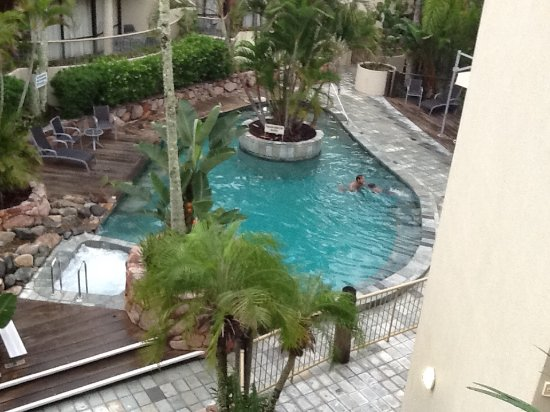 club noosa timeshare resort updated 2019 apartment reviews rh tripadvisor co nz