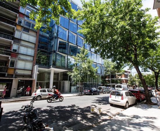 Photo of Hotel CasaSur Palermo Hotel at Costa Rica 6032, Buenos Aires 1414, Argentina
