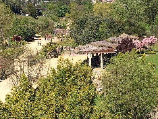 Ourense Thermal Springs : photo3.jpg