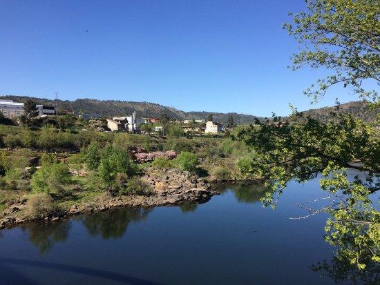 Ourense Thermal Springs : photo6.jpg