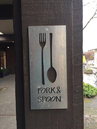 Fork & Spoon: photo1.jpg