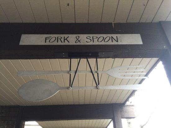 Fork & Spoon: photo2.jpg