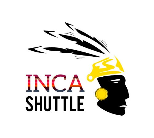 Inca Shuttle