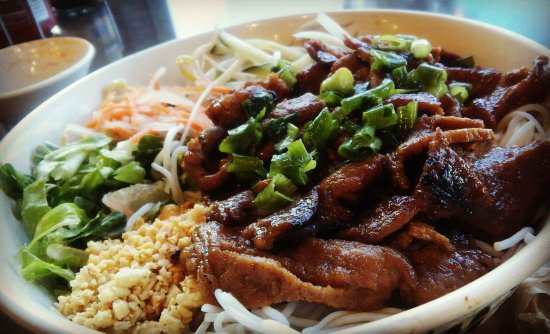 Phonatic vietnamese cuisine restaurant asian restaurant for Asian cuisine and pho