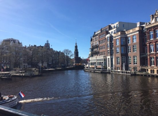 Hampshire Hotel - Eden Amsterdam: photo0.jpg
