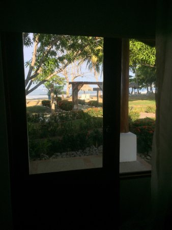 Hotel Villas Playa Samara: photo0.jpg