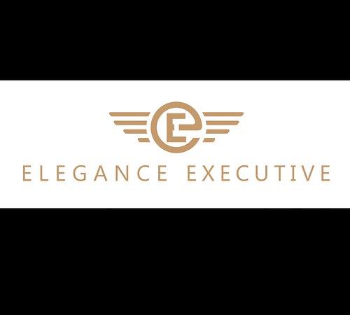 Elegance Executive