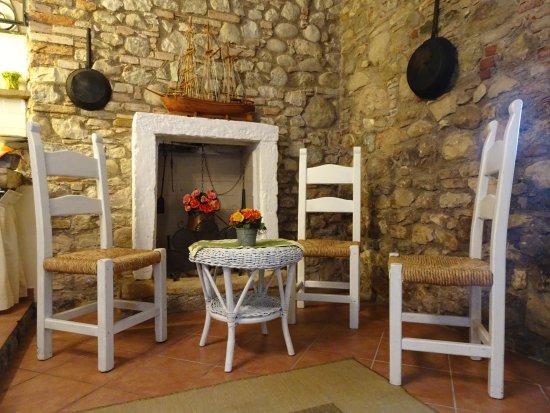 Wunderschönes Und Romantisches Hotel Am Gardasee Hotel Belvedere