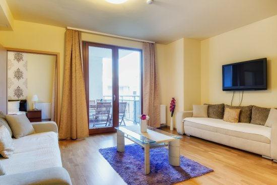 laptop size sage picture of trendy deluxe apartments budapest rh tripadvisor ie
