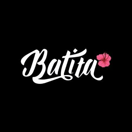 Batita